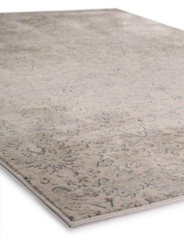 Tappeti soggiorno amazon idee per la casa for Amazon tappeti soggiorno